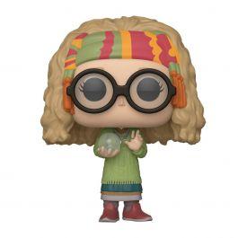 Pop! Funko Professor Sybill Trelawney n°86 Harry Potter