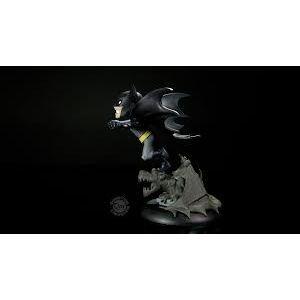 Batman Rebirth - DC Q-Fig Figure