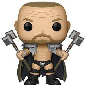 Triple H Skull King - WWE Funko Pop! Vinyl Figure #52