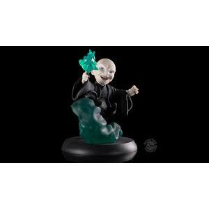 Voldemort - Harry Potter Q-Fig Figure